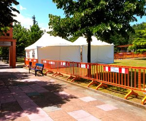 produccion de eventos deportivos culturales y empresariales-back-stage-marketing con back stage marketing en pais vasco